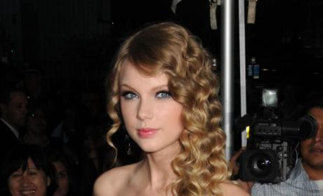 Swift in NYC