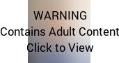 Emily Ratajkowski Topless For Calvin Klein: Back By Popular Demand!