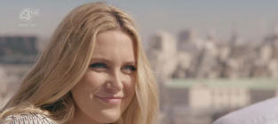Stephanie Pratt Opens Up About Addiction, Arrest