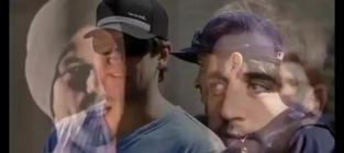 Aaron Rodgers Gay Rumors: Did He and Boyfriend Kevin Lanflisi Break Up?