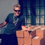 Spencer Pratt Likens Cancelation of The Hills to 9/11