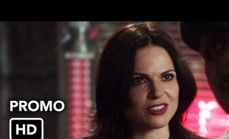 Once Upon a Time Season 4 Episode 15 Promo