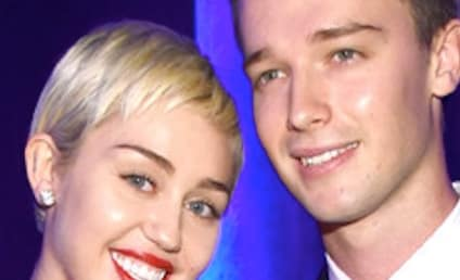 Patrick Schwarzenegger and Miley Cyrus' Kid Will Look Like This