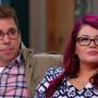 "Matt Baier: Estranged Son Calls Teen Mom Star ""The Ultimate Con Artist"""