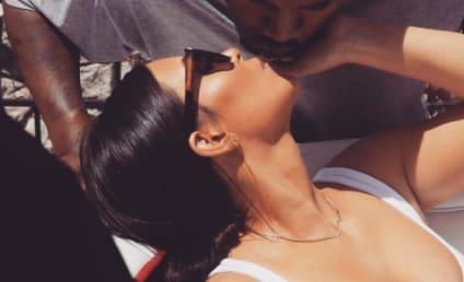 Kanye West Birthday! Kim Kardashian & Family Share Sweet Messages to Yeezy