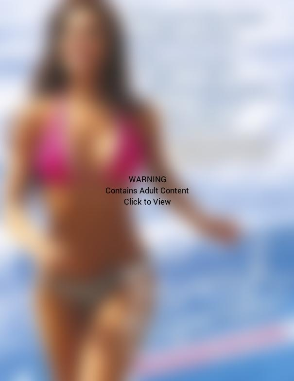Farrah Abraham Sex Tape Cover