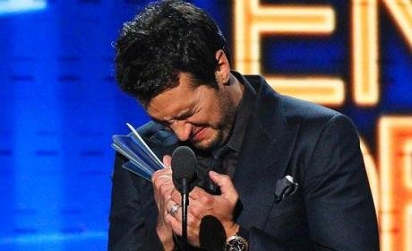 Academy of Country Music Awards 2013: List of Winners!