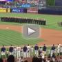 Gay Choir Accuses San Diego Padres of Homophobia