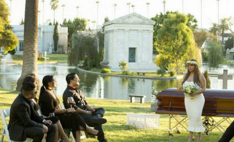 Shahs of Sunset Season 5 Episode 14 Recap: La Vida Loca