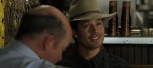 Justified Season 5 Trailer: The Crowes are Coming
