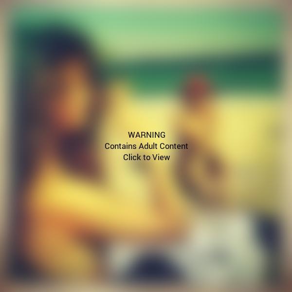 Selena Gomez Bikini Profile