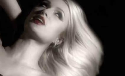 "Paris Hilton Gets ""Drunk Text"" On: Listen, ROFL Now!"