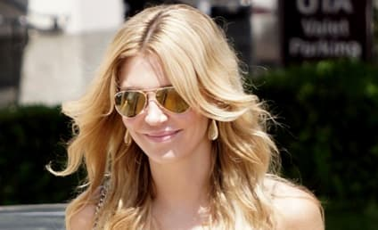 Brandi Glanville: Real Housewives of Beverly Hills Bad Girl, or Victim?