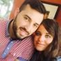 Jinger Duggar & Jeremy Vuolo: Secretly Engaged?!