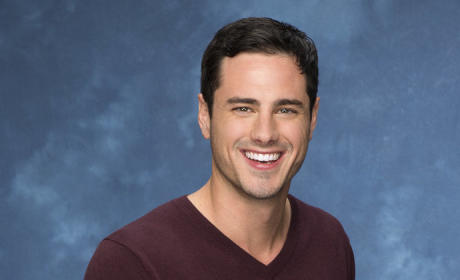 The Bachelorette Season 11 Cast!