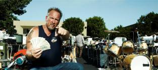 Storage Wars Drops Three More Cast Members in Wake of Lawsuit