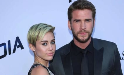 Miley Cyrus Hints at Near February Break-Up with Liam Hemsworth, Tells Friends He Cheated
