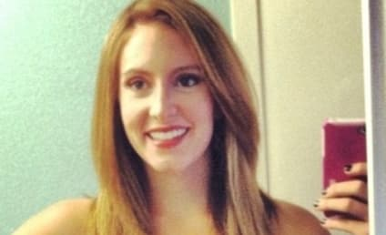 Aubrey Ireland, 21-Year Old College Student, Obtains Restraining Order Against Parents