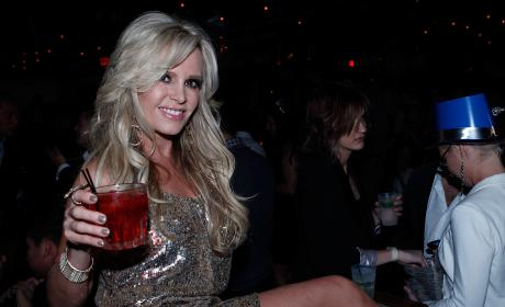Tamra Judge: Her Craziest Moments on The Real Housewives of Orange County