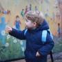 Prince George's At Westacre Montessori School