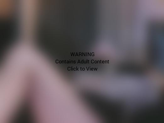 Lindsay Lohan Topless Screen Shot