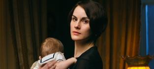 Downton Abbey Season 4: Who's Returning?