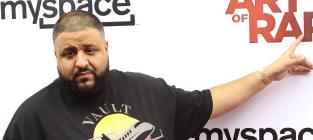 Nicki Minaj on DJ Khaled Marriage Proposal: Just a PR Stunt!