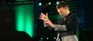 Should Mat Franco have won America's Got Talent?