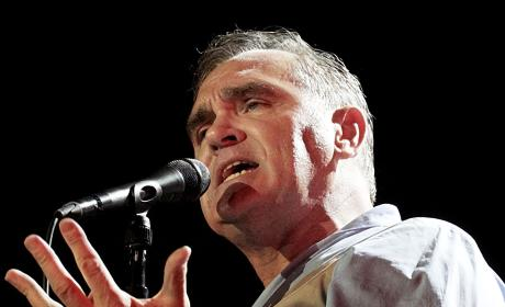 Morrissey Reveals Cancer Diagnosis: If I Die, Then I Die!