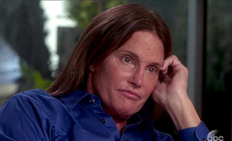 Bruce Jenner Transgender Clothing Line: Coming Soon?