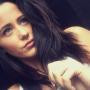 Jenelle Evans Addresses Pregnancy Rumors With Bikini Pic!