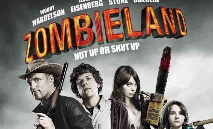 Zombieland TV Show: Coming to Amazon!