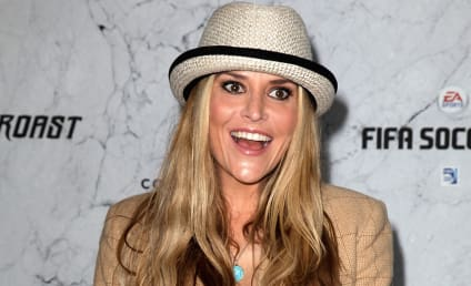 Brooke Mueller Arrest Update: Back Home, Due in Court
