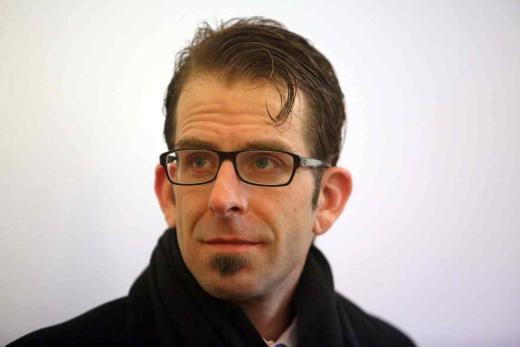 Randy Blythe Not Guilty