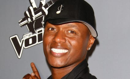Javier Colon Speaks on The Voice Victory