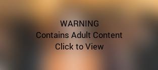 Katharine McPhee: The Panties Picture