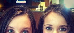 Jill and Jessa Duggar: 19 Kids & Counting Spinoff Shot Down For Surprising Reason