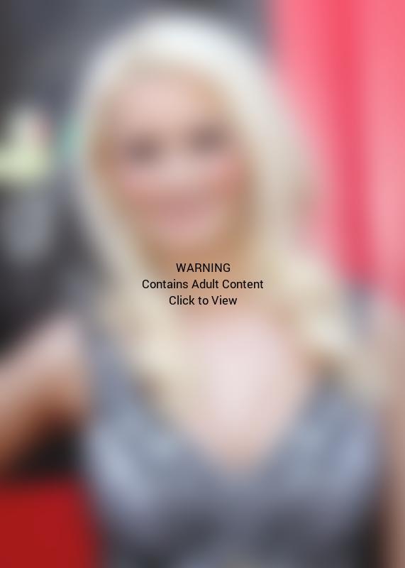 Hot sridevi actress fake nude