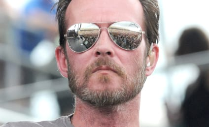 Scott Weiland: Toxicology Report Reveals Cause of Death