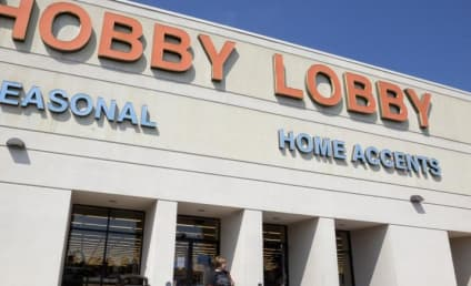 Hobby Lobby Court Ruling Allows for Exemptions to Obamacare Contraception Requirement