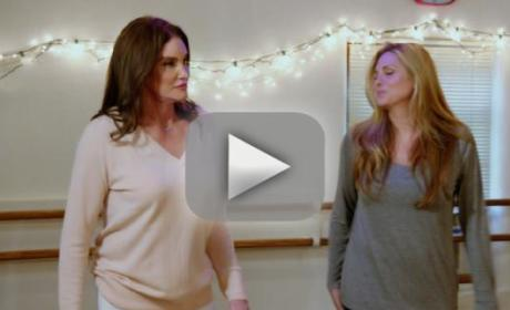 I Am Cait Season 2 Episode 3 Recap: Is Jenner Dating Men?
