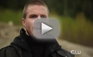 Arrow Season 3 Episode 22 Promo