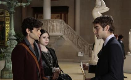 Gossip Girl Revealed: Were You Shocked?