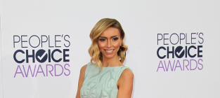 Giuliana Rancic vs. Kelly Osbourne: Are the Former Co-Hosts Still Feuding on Twitter?