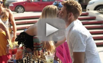 Watch Bachelor in Paradise Online: Season 3 Episode 2