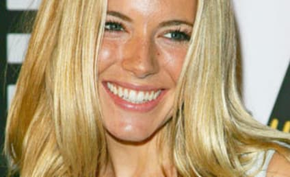 Sienna Miller Free to Wreck New Home Somewhere