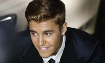 Justin Bieber Makes ENORMOUS Charity Donation
