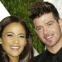 "Paula Patton: ""Blurred Lines"" is a Turn-On!"