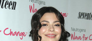 Miranda Cosgrove Update: In Cast, Thankful for Support
