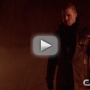 Arrow Season 3 Episode 21 Teaser: The Wrath of Al Sah-Him